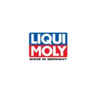 Трансмиссионное масло Liqui moly